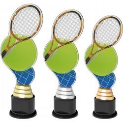 Akrylátová trofej ACTC0032