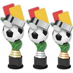 Akrylátová trofejACTCF0005