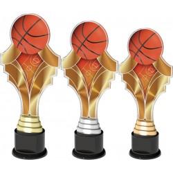 Akrylátová trofej ACTK0001