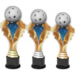 Akrylátová trofej ACTK0004