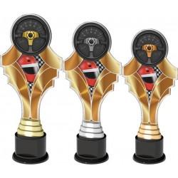 Akrylátová trofej ACTK0008