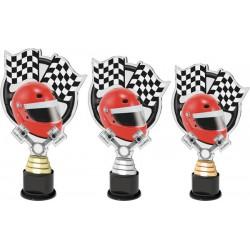 Akrylátová trofej ACTK0009