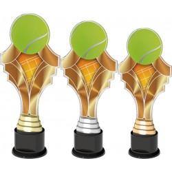 Akrylátová trofej ACTK0014
