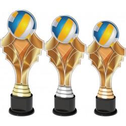 Akrylátová trofej ACTK0015