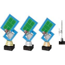 Akrylátová trofej ACTR0001