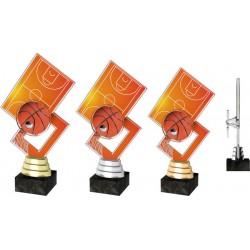 Akrylátová trofej ACTR0002