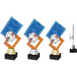Akrylátová trofej ACTR0005