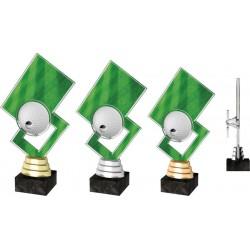 Akrylátová trofej ACTR0006
