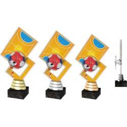 Akrylátová trofej ACTR0009
