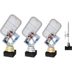 Akrylátová trofej ACTR0011