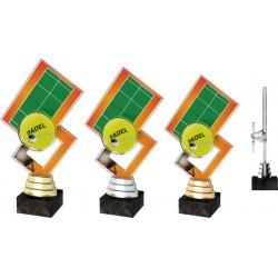 Akrylátová trofej ACTR0017