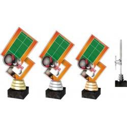 Akrylátová trofej ACTR0018