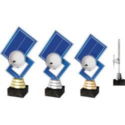 Akrylátová trofej ACTR0019