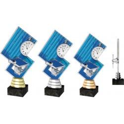 Akrylátová trofej ACTR0021