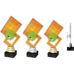 Akrylátová trofej ACTR0023