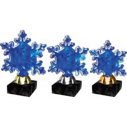 Akrylátová trofej ACTS0003