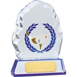 Golfová trofej CR9230