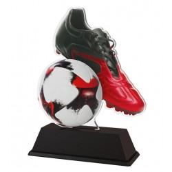 Akrylátová trofej FA200M1