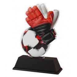 Akrylátová trofej FA200M2
