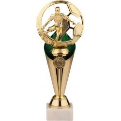Trofej futbal FB0047