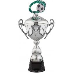 Trofej futbal FB0056