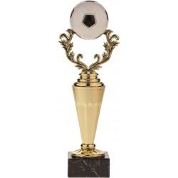 Trofej futbal FB0026