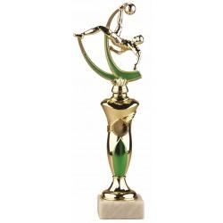 Trofej futbal FB0036