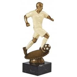 Trofej futbal FB0039