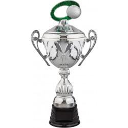 Golfová trofej FBG0056