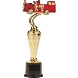 Trofej hasiči HP0006
