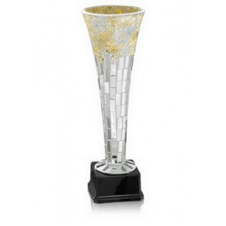 Ručná výroba pohár LUXUS L1211
