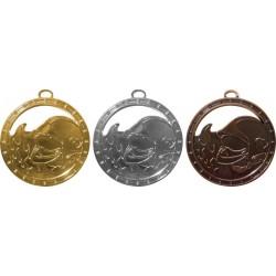 Medaile MDS0020