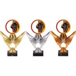 Trofej hasiči PCA0001M13