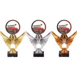 Trofej hasiči PCA0001M14