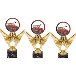 Trofej hasiči PCA0002M14