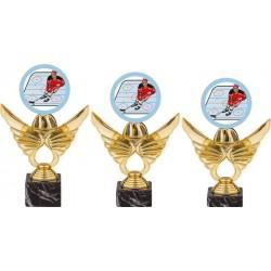 Akrylátová trofej PCAH0001