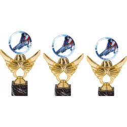 Akrylátová trofej PCAS0001M1