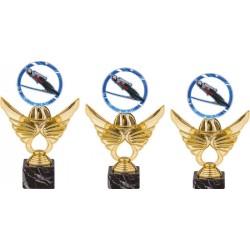Akrylátová trofej PCAS0001M10