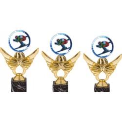 Akrylátová trofej PCAS0001M2