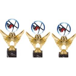 Akrylátová trofej PCAS0001M4
