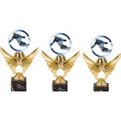 Akrylátová trofej PCAS0001M5